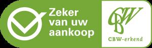Logo_CBW_erkend